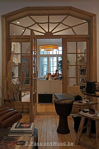 donut_ring_inside_belle_epoque_house_oostende_4_1607887522.jpg