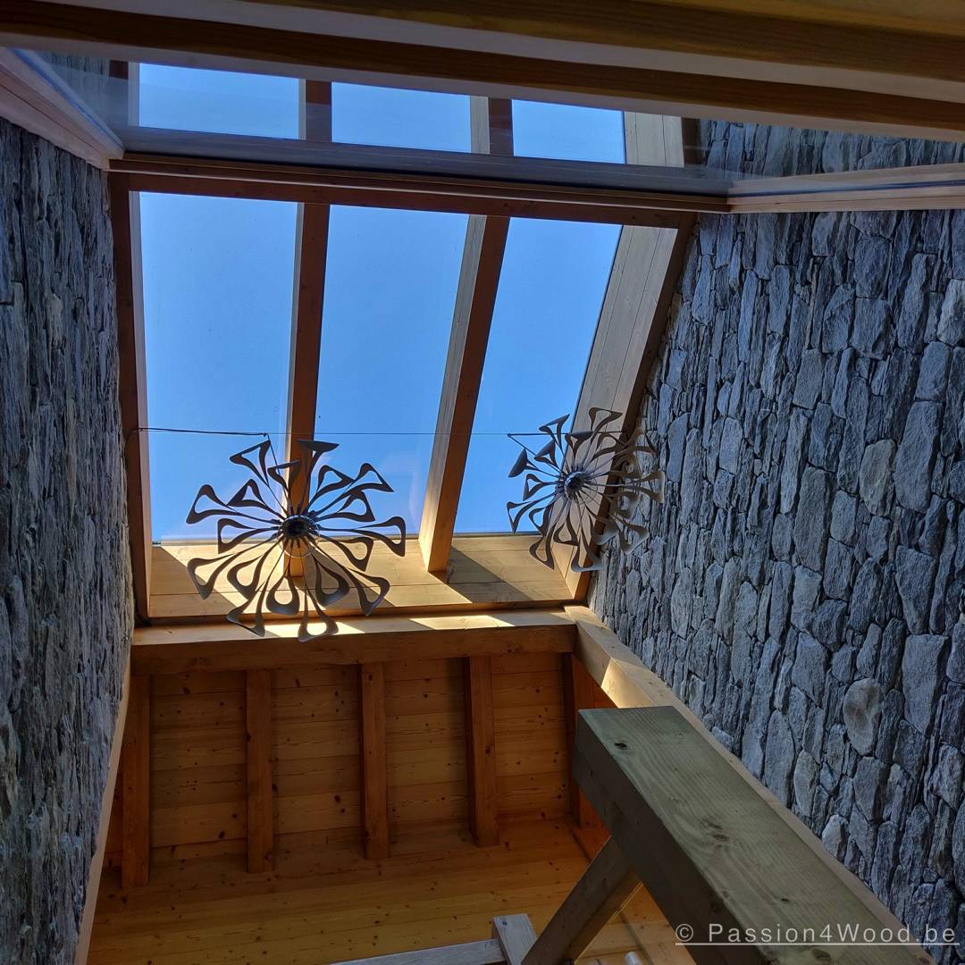 Ipaki medium size pendant lighting