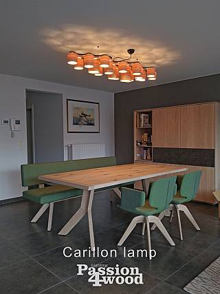 passion_4_wood_-_oak_carillon_lighting_dining_table___1_1617634425.jpg