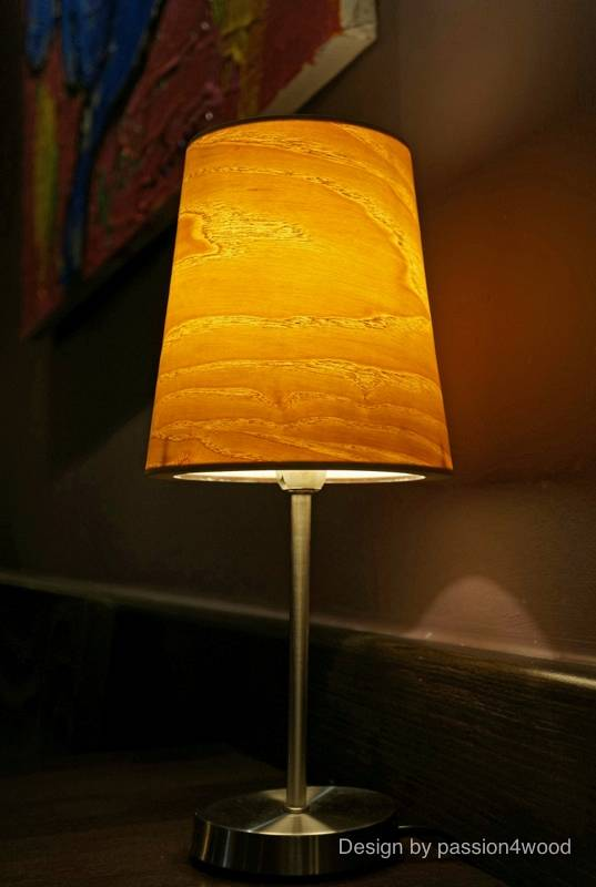 table_lamp_in_ash_wood_1_-_restaurant_edgar_1534880500.jpg