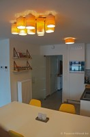 Passion 4 Wood Lighting - appartment - glow - drum - carillon - 3
