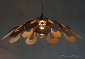 Passion4Wood - Ipaki lamp _8